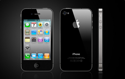Apple_iPhone_gallery01_0.jpg